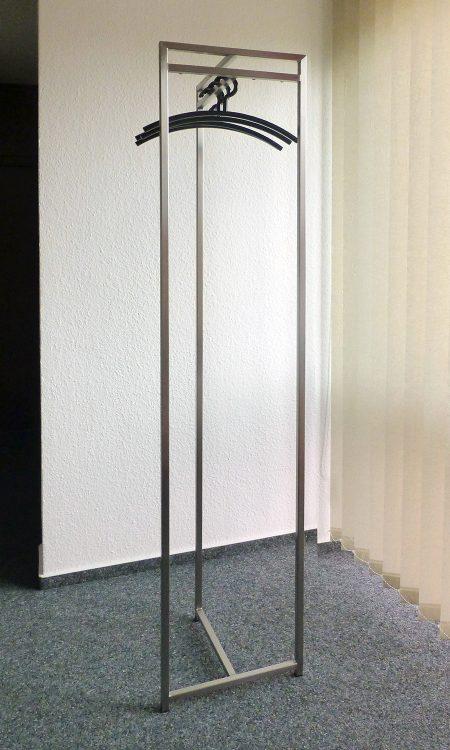 Garderobe-HammerDesign
