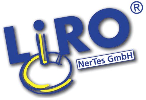 LiRO – Nertes GmbH