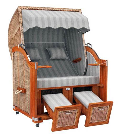 strandkorb manufaktur gartenm bel nrw. Black Bedroom Furniture Sets. Home Design Ideas