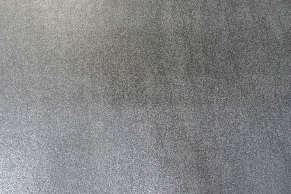 Tischplatte DEKTON-Bromo