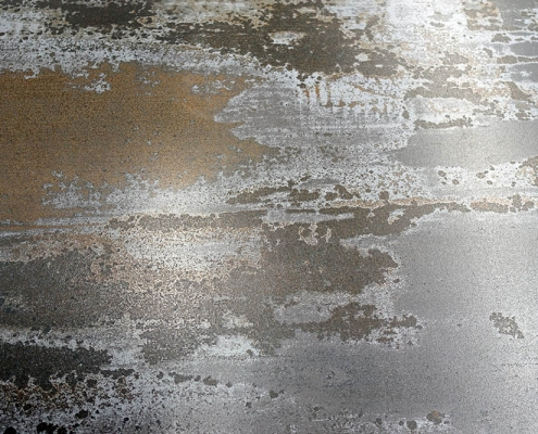 Tischplatte DEKTON-Trilium