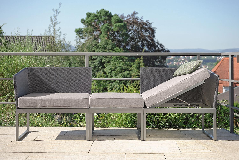 b derliegen relaxliegen rollliegen klappliegen von gartenmoebel nrw. Black Bedroom Furniture Sets. Home Design Ideas