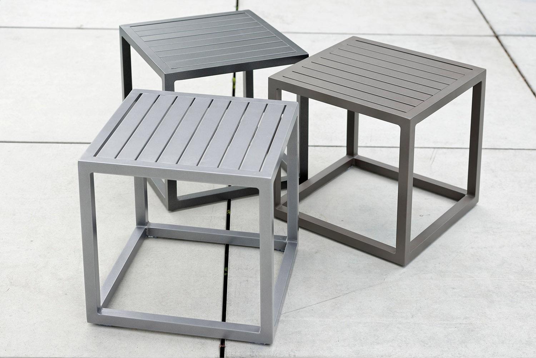 STERN-Möbel erhalten Sie bei gartenmoebel-nrw.de in Recklinghausen