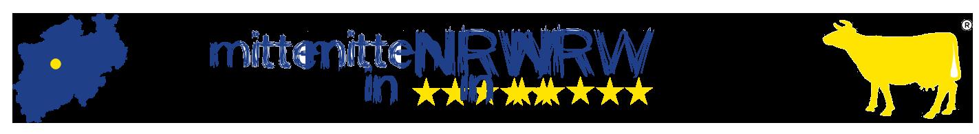 Gartenmöbel-NRW