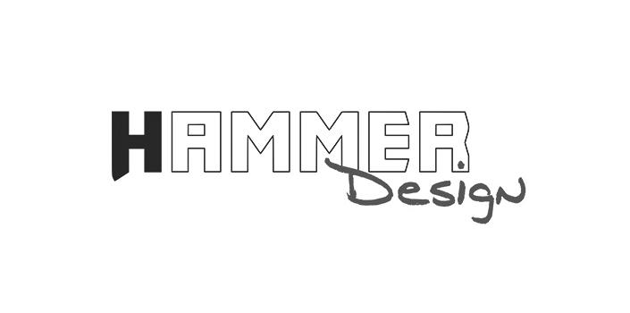 HammerDesign