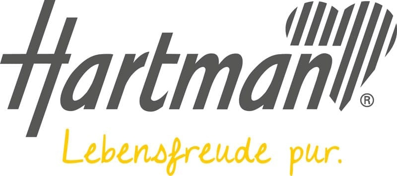 Möbel von Hartman
