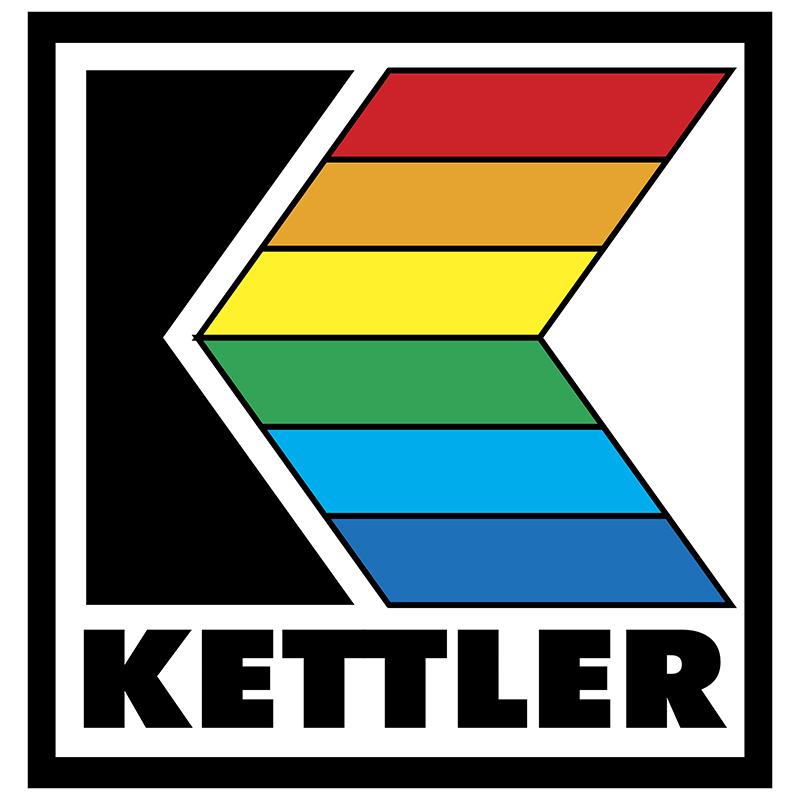 Kettlermoebel