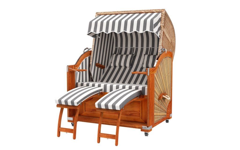 strandkorb 3 sitzer grasekamp schutzhlle strandkorb l abdeckung silverline with strandkorb 3. Black Bedroom Furniture Sets. Home Design Ideas